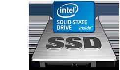 SSD Drive
